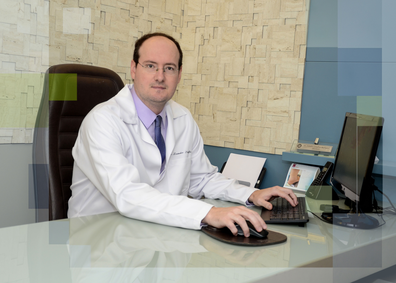 dr-capa