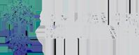 logo-dr-leandro